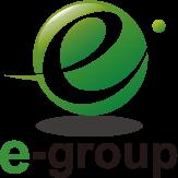 e-group 株式会社日本エコジニア