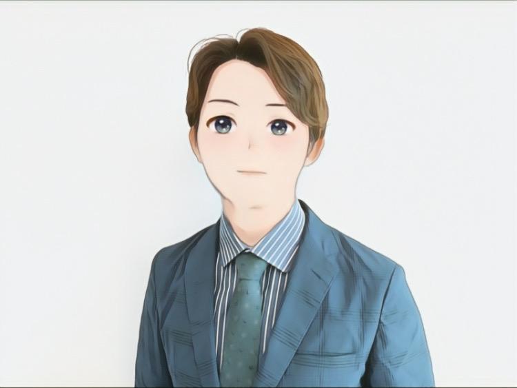 従業員紹介゚+.ヾ(●´I`)ノ.+゚.。oO