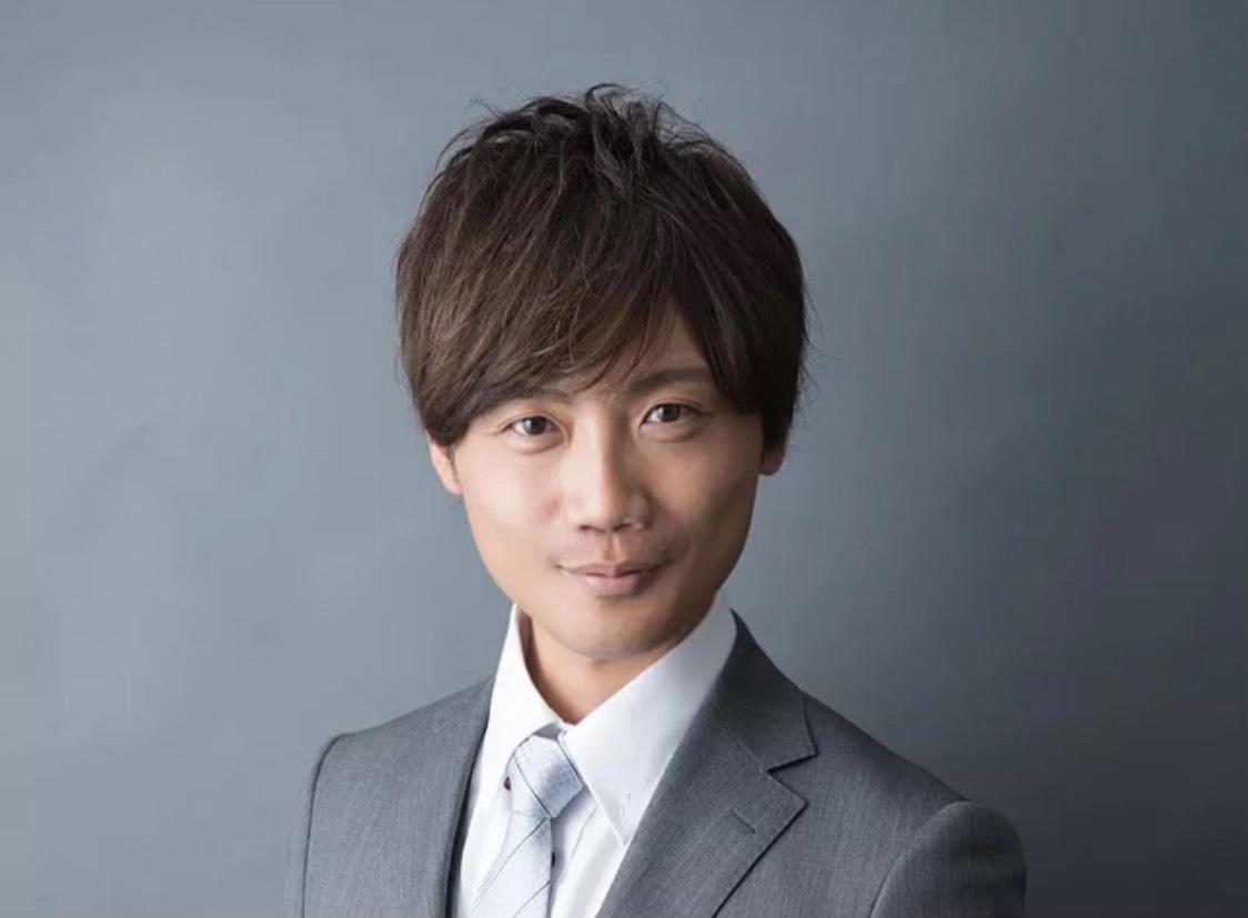 日本エコジニアの社長の渋谷巧